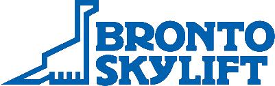 BrontoSkylift_v2