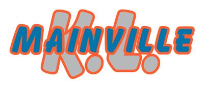 KL_Mainville_v2