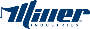 miller-logo
