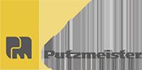 putzmeister-logo