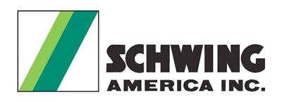 schwing-America_v2