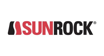 sunrock_v2
